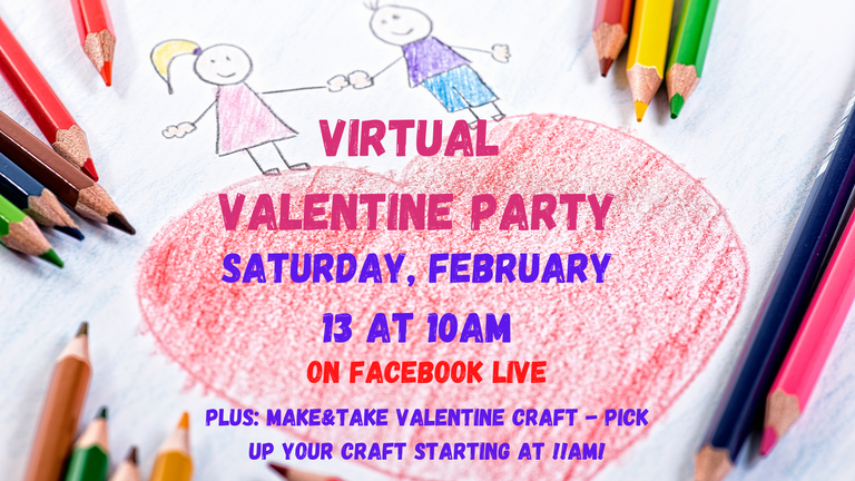 CAROUSEL Virtual Valentine Party 2.13.21.png