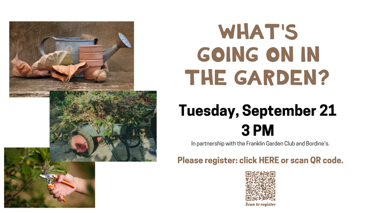 CAROUSEL What's Going On in the Garden in the Fall 9.21.21.png