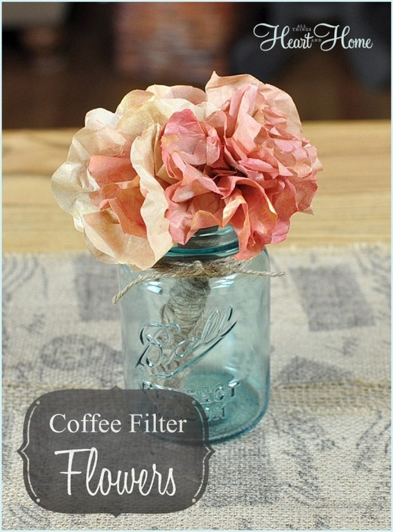 Coffee-Filter-Flowers.jpg