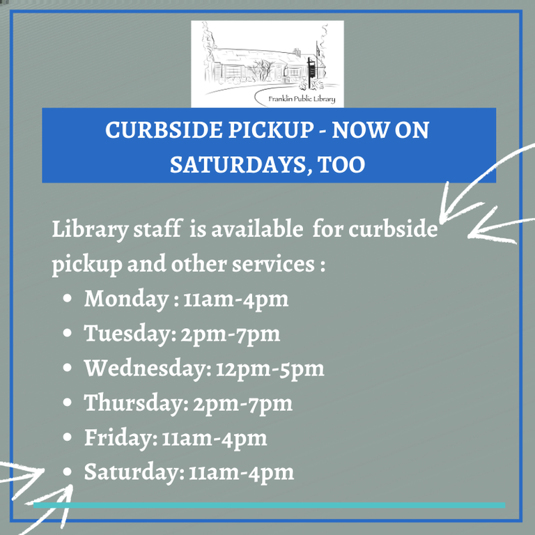 Copy of LIBRARY - LONGER CURBSIDE.png
