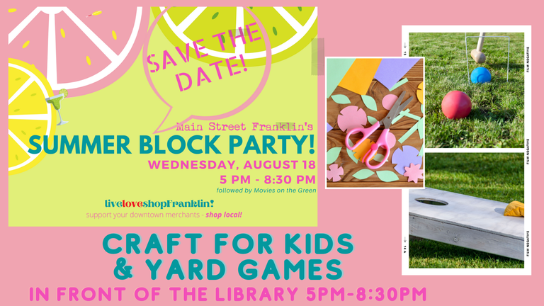 Craft & Yard Games on Summer Block Party 8.18.21.png