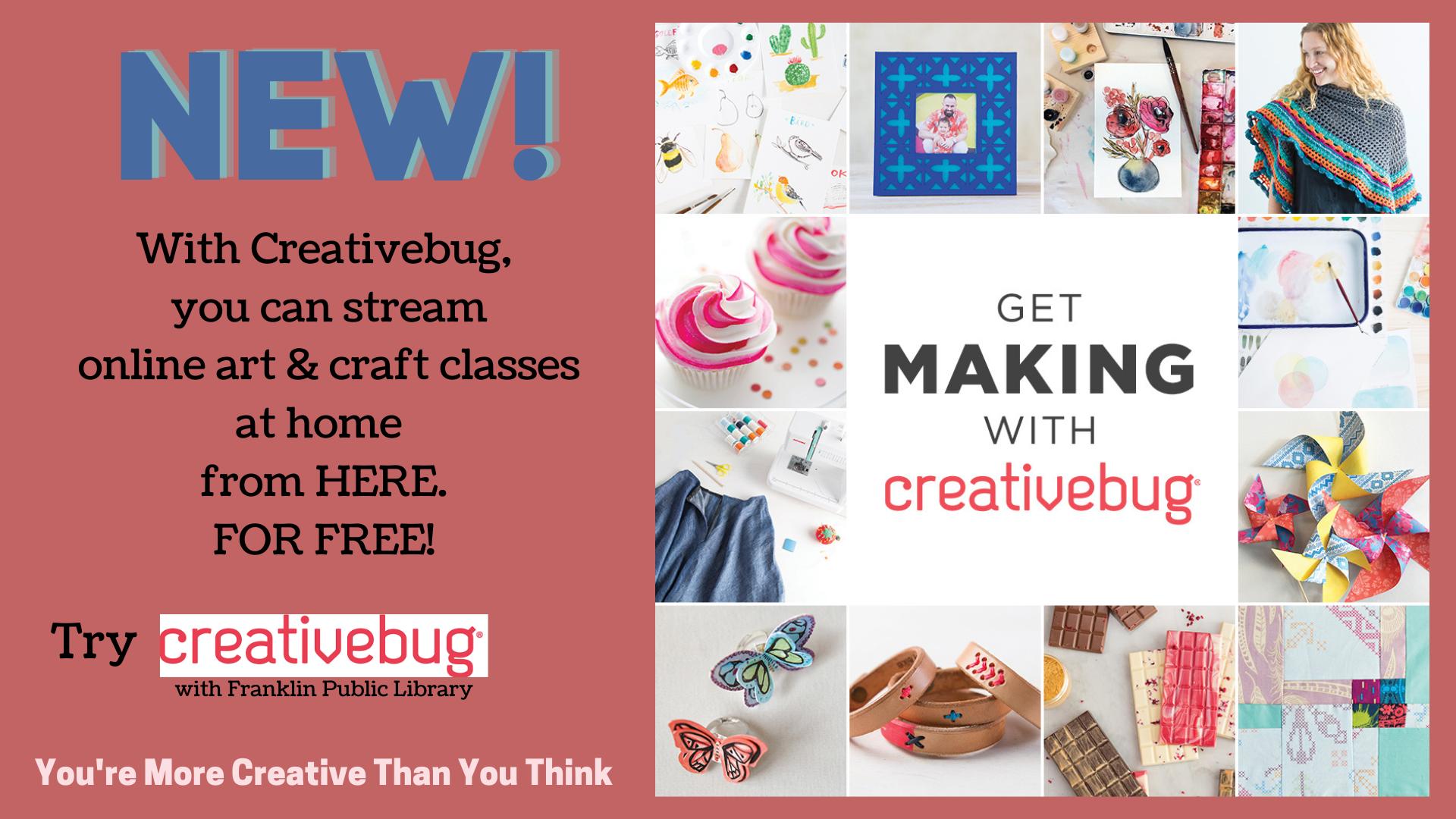 Creativebug.png