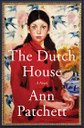 Dutch House book