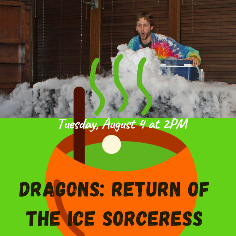 DRAGONS_ RETURN OF THE ICE SORCERESS 8.4.20.png