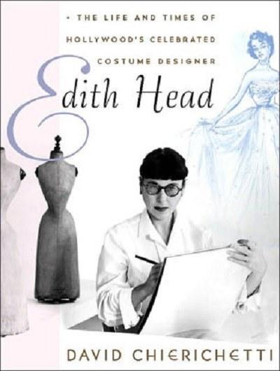 Edith Head bio1.jpg