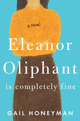 Eleanor-Oliphant-is-Completely-Fine_mini.jpg