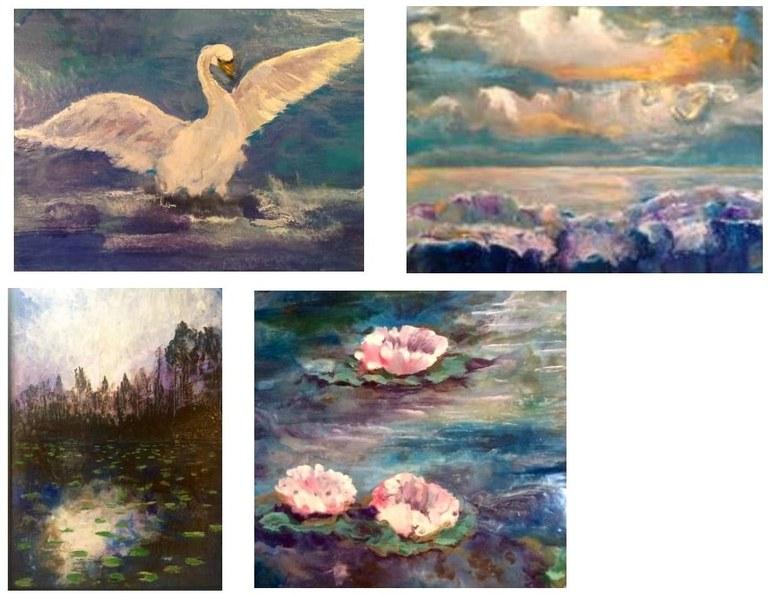 Encaustic painting J. Drake.jpg