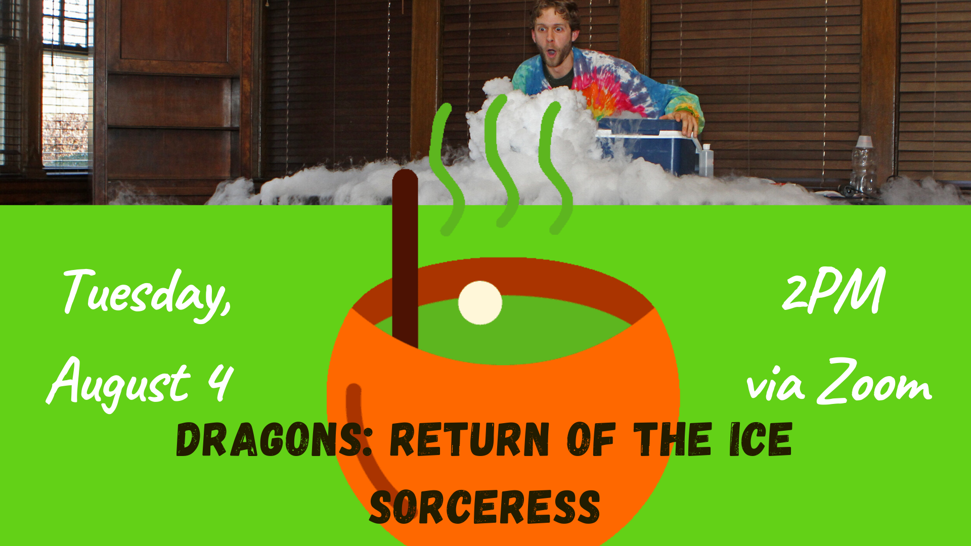 FB Event DRAGONS_ RETURN OF THE ICE SORCERESS 8.4.20.png