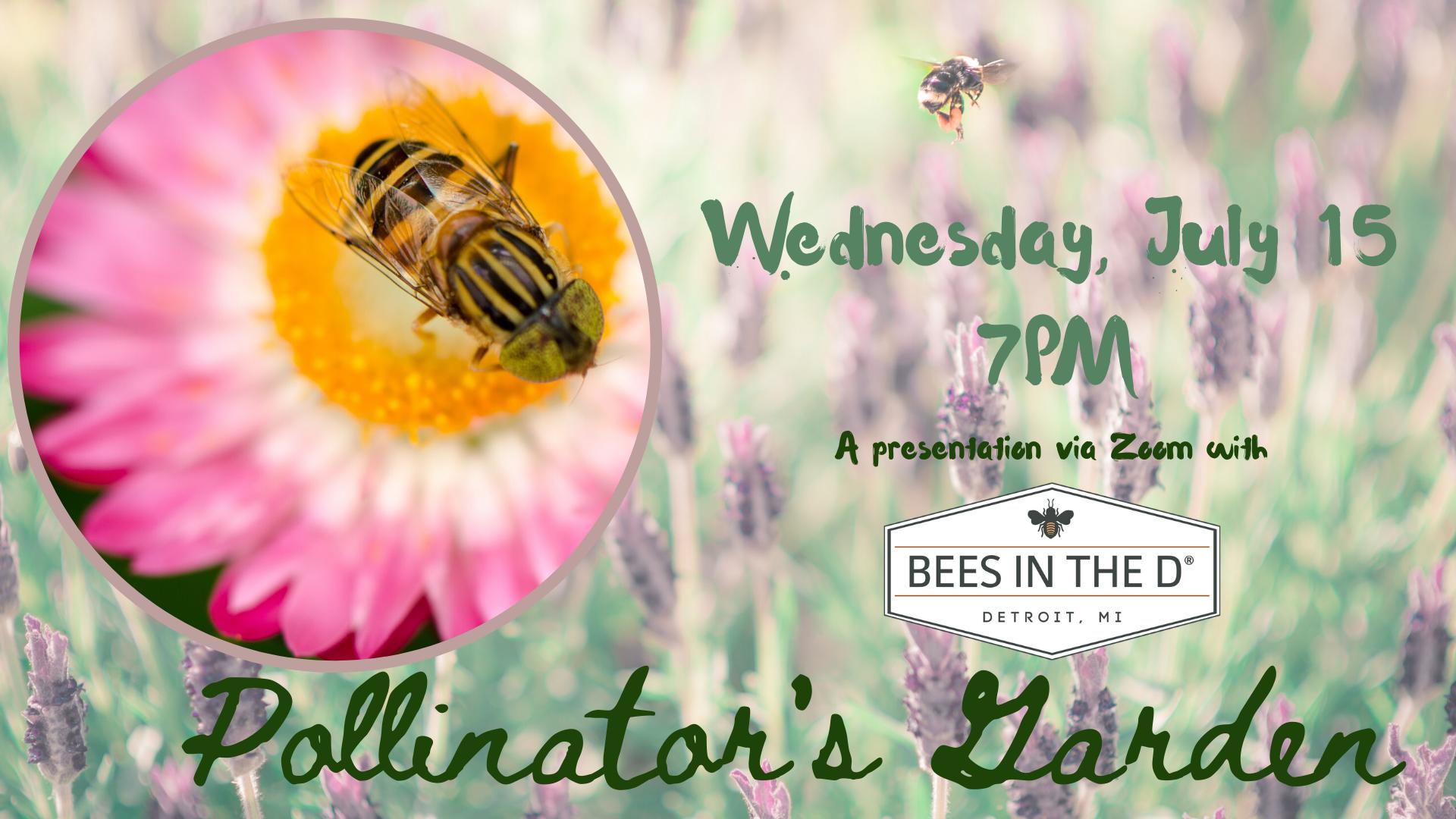 FB EVENT Pollinator's Garden.png