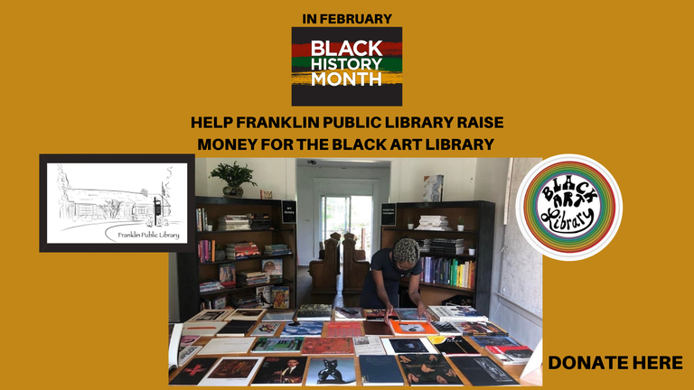 FB HELP BLACK ART LIBRARY BHM February 2021.png