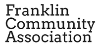 type treatment 'Franklin Community Association'