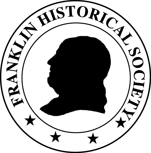 Frankling Historical Society logo.jpg