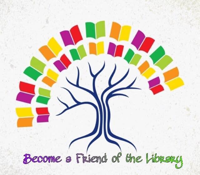Friends Tree.jpg