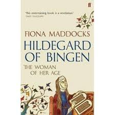 Hildegard of Bingen.jpg
