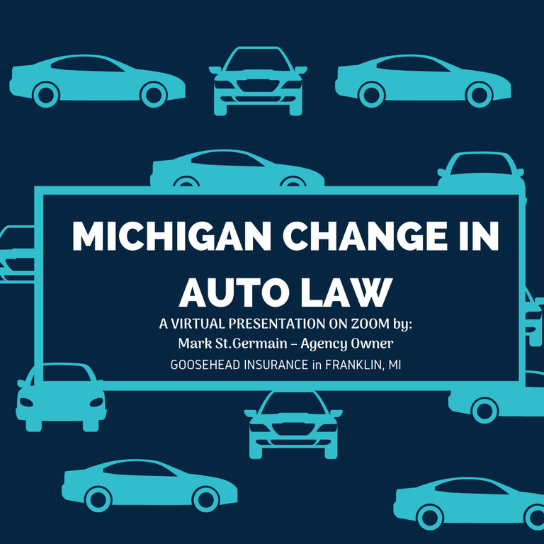 IG Michigan Change in Auto Law 6.11.20.png