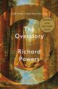 Overstory book
