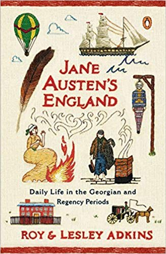 Jane Austens England.jpg