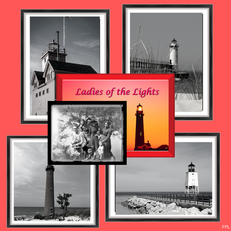 Ladies of the Lights 3.16.21 FPL.png