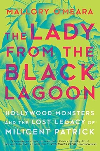 Lady from Black Lagoon.jpg