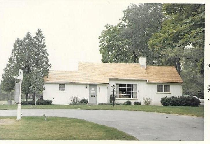 library 1965.jpg