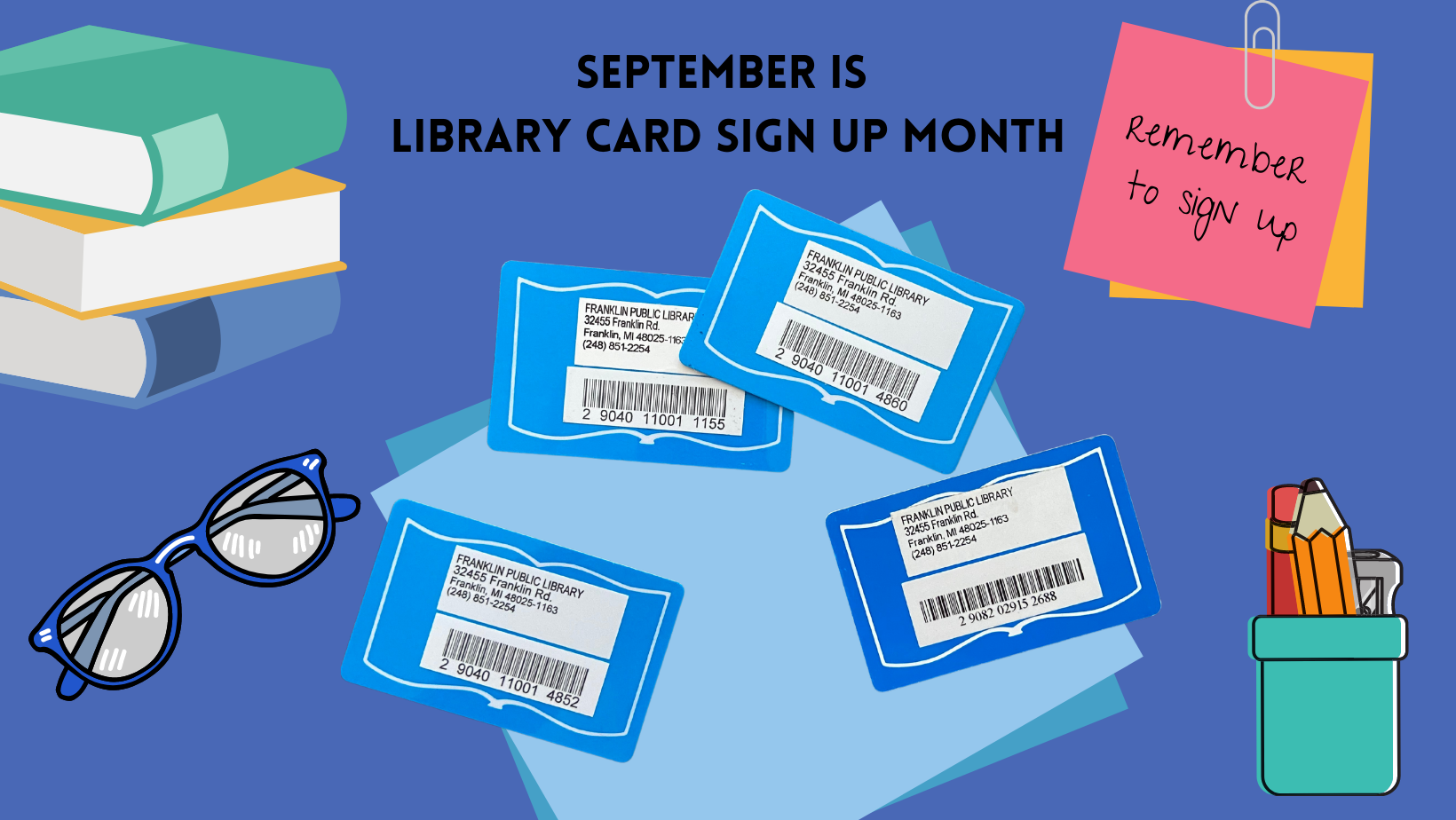 Library card sign up month 2021.1.png