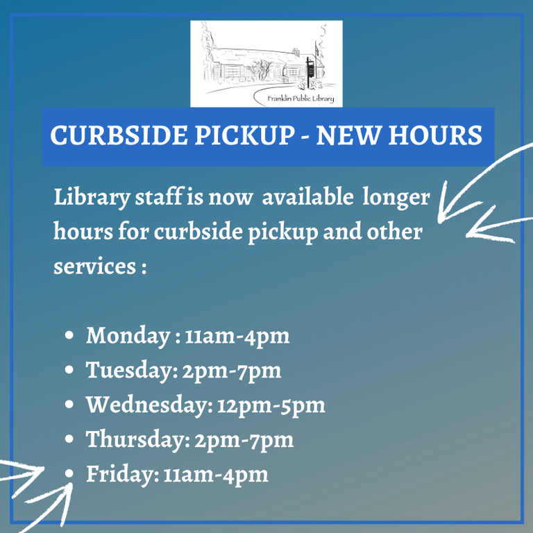 LIBRARY - LONGER CURBSIDE.png