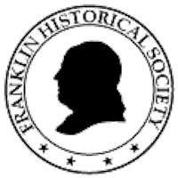Logo Society.jpg