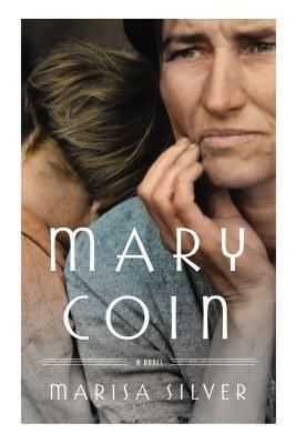 mary coin.jpg