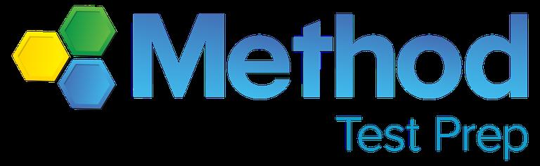MethodTestPrep-Color.png