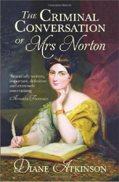 Mrs Norton.jpg