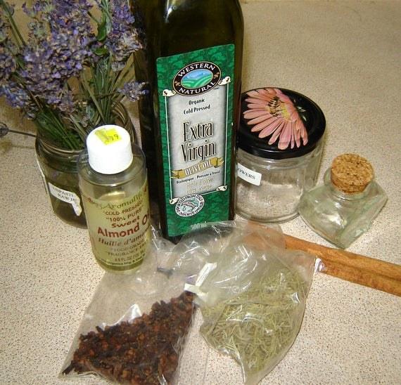 oil herbs.jpg