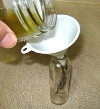 oil in bottle.jpg