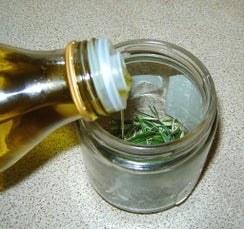 oil in jar.jpg