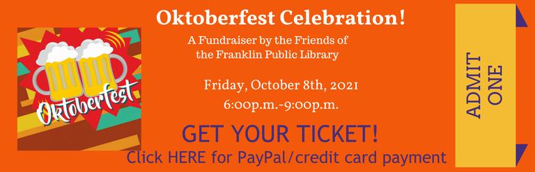 Oktoberfest Celebration! FAKE ticket for website 1.png