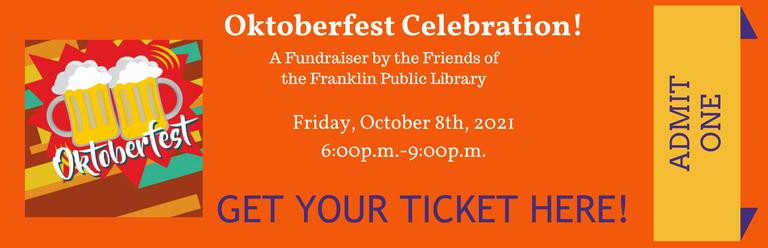 Oktoberfest Celebration! FAKE ticket for website 2.png