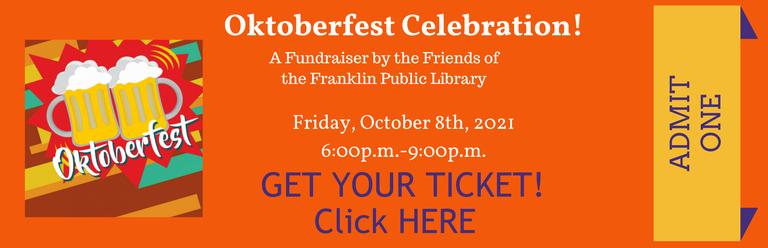 Oktoberfest Celebration! FAKE ticket for website.png