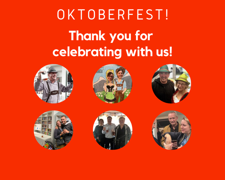 OKTOBERFEST thank you 1.png