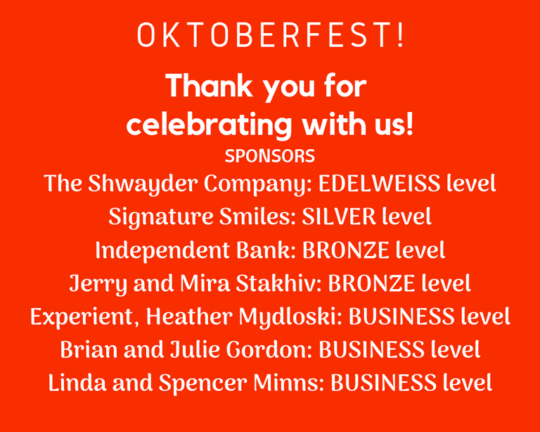 OKTOBERFEST thank you 3.png