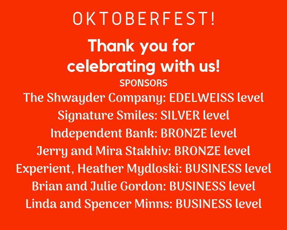 OKTOBERFEST thank you 3.png