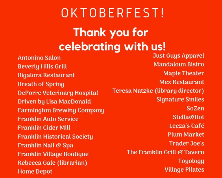 OKTOBERFEST thank you 4.png