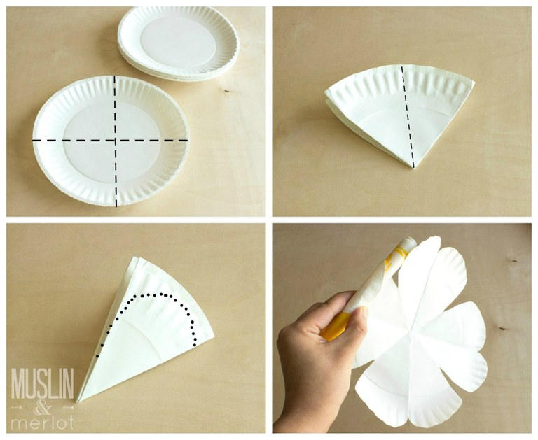Paper Plate Flower Collage A.jpg