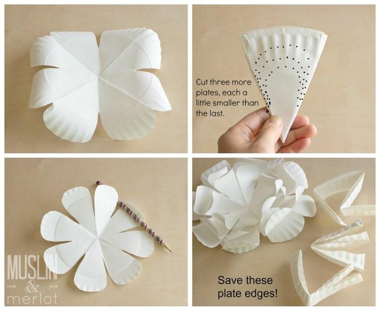 Paper Plate Flower collage B.jpg