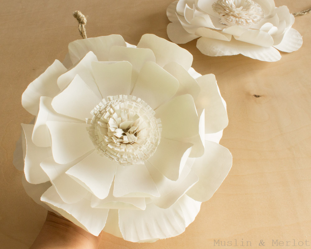 Paper Plate Flower Tutorial B.jpg