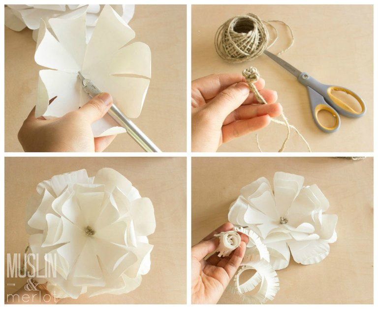 Paper Plate Flowers Collage D.jpg