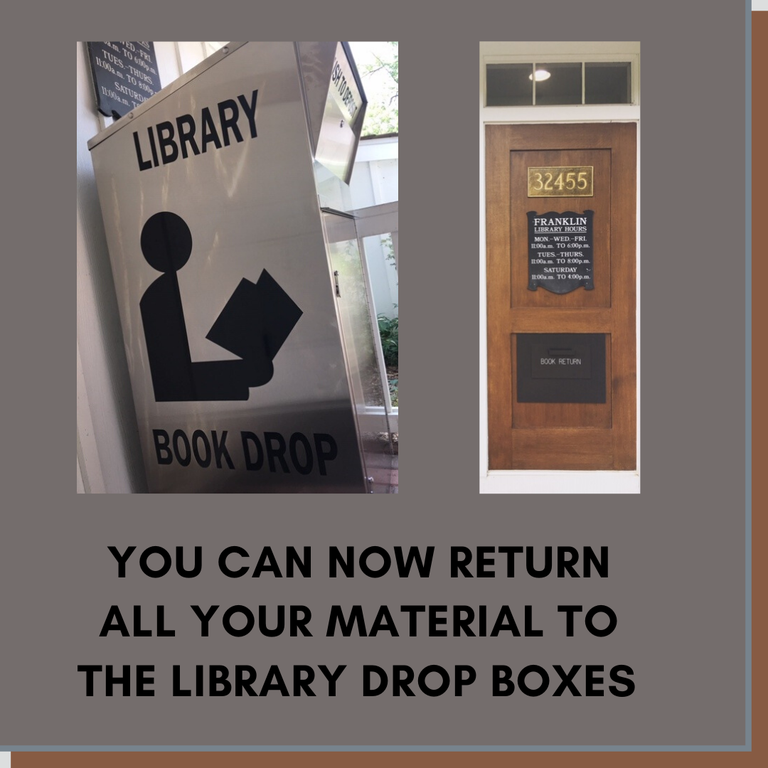 PLEASE BRING ALL YOUR MATERIAL BACK TO THE LIBRARY DROP BOXES.png