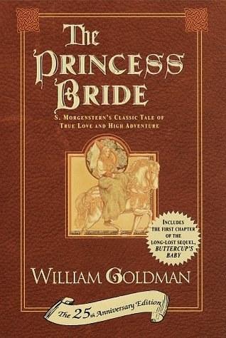princess bride 1.jpg