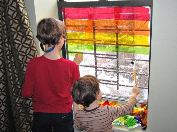 rainbow-window-green.jpg