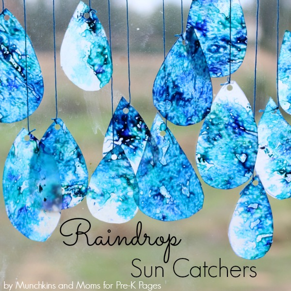 raindrop-sun-catchers-1.jpg
