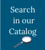 Search in our Catalog.png