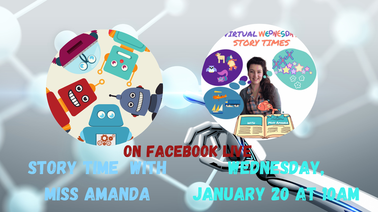 Story Time Wed. January 20.png